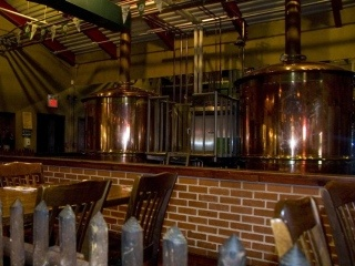 Long Island craft breweries