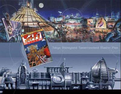 [Rumeurs] Le futur de Disneyland Resort après l'ouverture de Star Wars: Galaxy's Edge... Eeac15b78e59274bc0f56aba9608610d