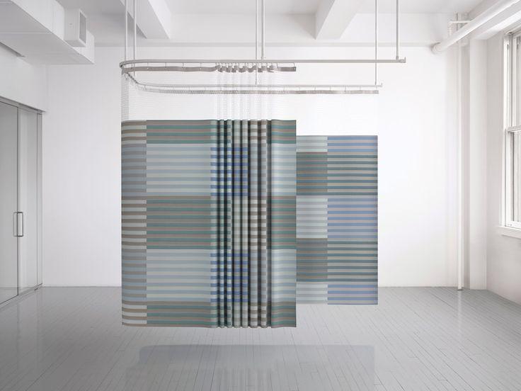 137 best Industrial Design \/ Furniture images on Pinterest - designer gerat smiirl facebook fans