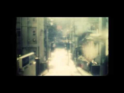 日々 / 吉田山田【MUSIC VIDEO】 - YouTube いい唄だ。じーんときました。ら