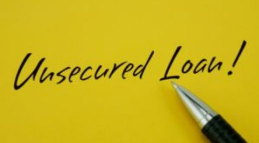 Unsecured Loans - GADCapital | Payday Loan Consolidation