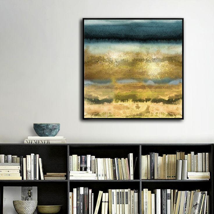 ESPERANZA MIXGALLERY abstract ,wallart,canvas,canvas print,home decor, wall,framed prints,framed canvas,artwork,art