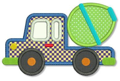 Baby Applique Patterns | ... Applique 4x4 5x7 Machine Embroidery Design boy baby INSTANT Download