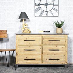 1000 ideas about commode 6 tiroirs on chest of drawers tiroir and malm