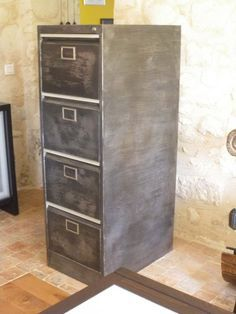 1000 ideas about comment d caper un meuble on pinterest d caper un meuble comment patiner un. Black Bedroom Furniture Sets. Home Design Ideas