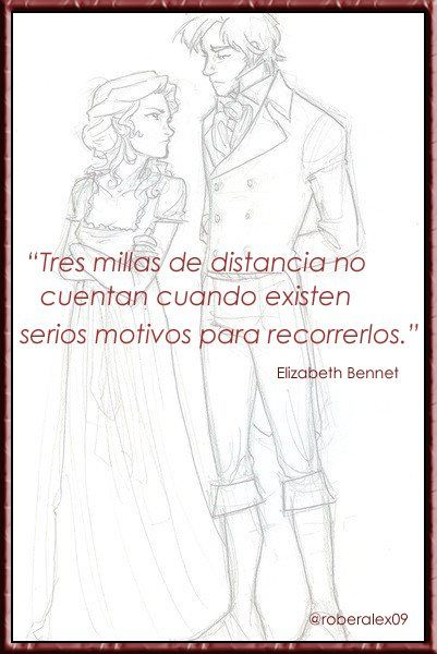 mary bennet quotes Analysis and discussion of characters in jane austen's pride and prejudice  essential quotes by character: elizabeth bennet  mary bennet mary bennet and.