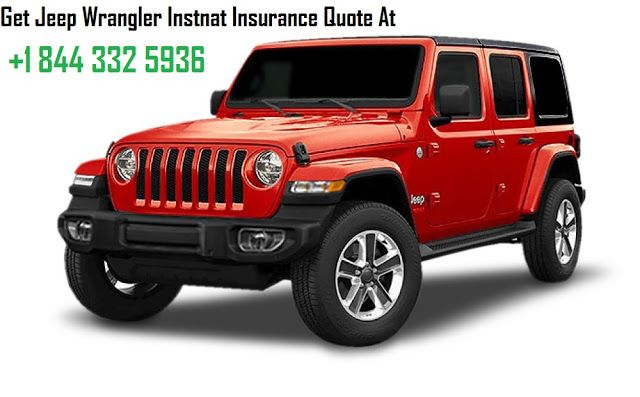 Insurance Carinsurance Jeep Wrangler Insurance Cost 2019 Jeep Wrangler Rubicon Car Insurance Cost In 2020 Jeep Wrangler Rubicon Jeep Wrangler Price Jeep Wrangler