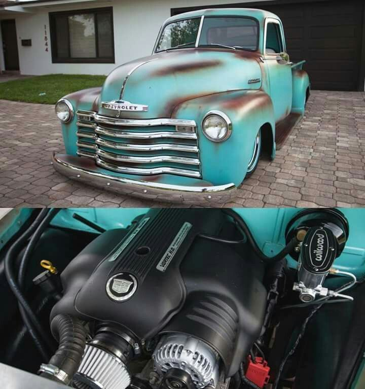 1000 Images About Cool Rides On Pinterest: 1000+ Images About Rusty Ratty Art & Rides On Pinterest