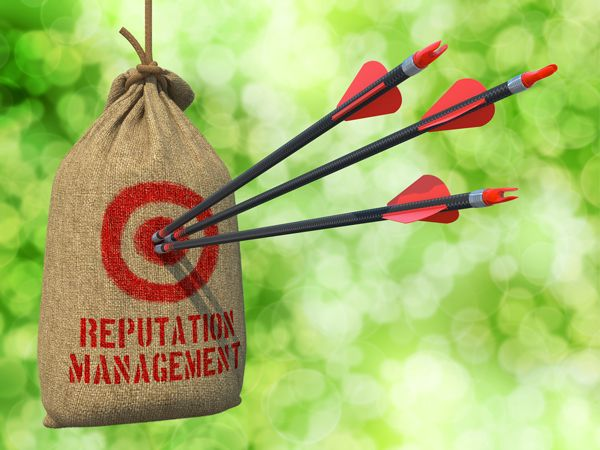 Online Reputation Management Delhi India  Online Reputation Management (ORM) – simply sated – is a way to get rid of online negative publicity of your business. There are several instances when your business attracts adverse reviews and negative posts.   #Delhi #India #DelhiOnlineReputation #IndiaOnlineRpeutation #OnlineReputation