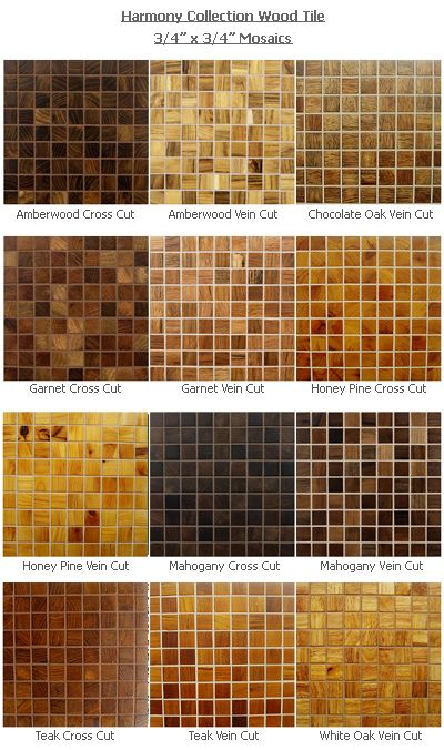 17 Best Images About Wall Tile And Design On Pinterest