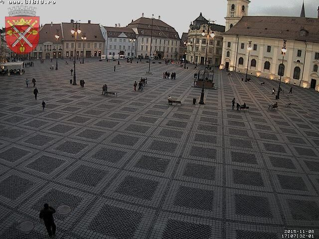 http://www.sibiu.ro/webcamfeeds/webcam5.jpg?rand=1446994964682