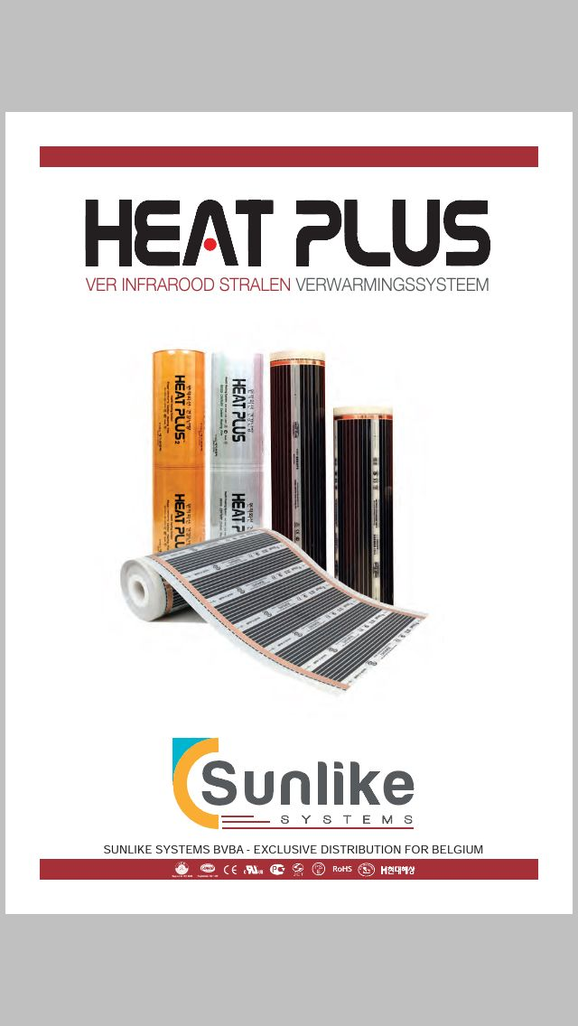 1000 images about scs construct heating system on for New heating system