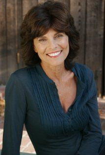 hair styles of the 60s 70 best images about adrienne barbeau on cars 9274