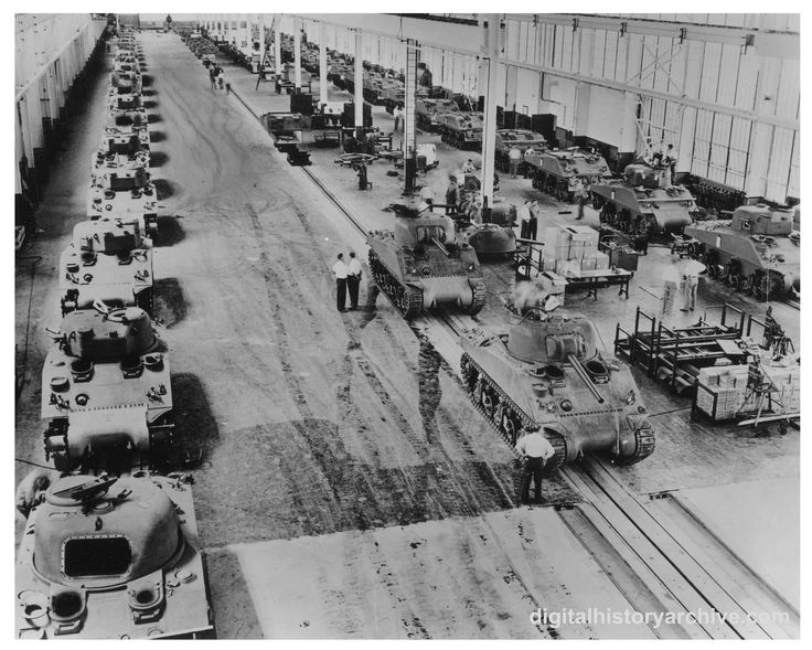 27 best images about wwii tanks on pinterest the general for Grand blanc motors grand blanc mi