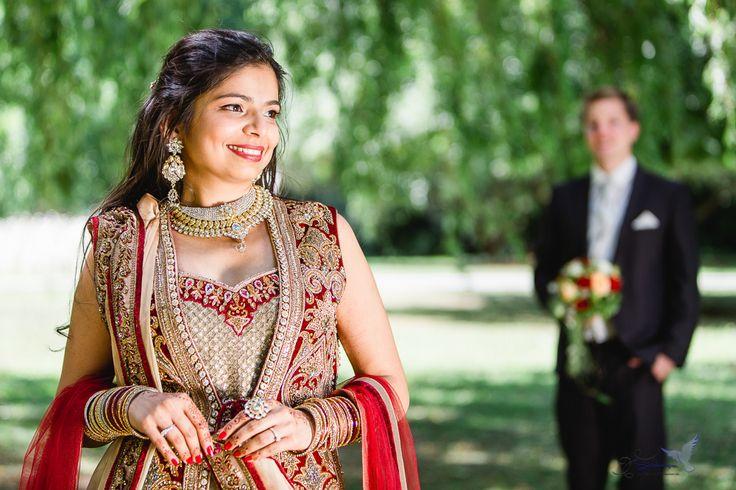 Hochzeitsfotograf-indische-Hochzeit-Mönchengladbach-48