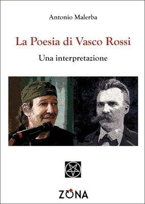 Autoconclusivo http://www.vivereinunlibro.it/2013/02/recensione-la-poesia-di-vasco-rossi.html