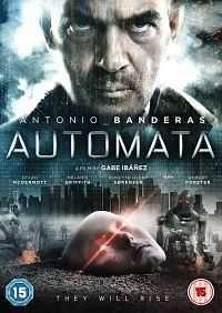 Automata 2014 Dual Audio [Hindi Eng] BRRip 480p 300mb