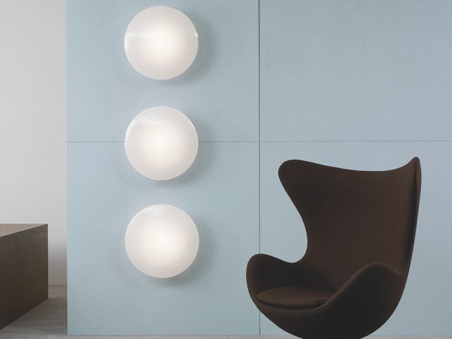 30 best Nouveautés marques images on Pinterest Light fixtures - designer mobel klassik trifft moderne neuer kollektion von lemonde