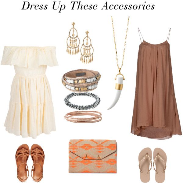 161 Best Stella Dot Style Examples Images On Pinterest