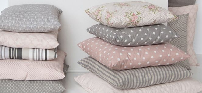 88 best images about for the love of cushions on for Au maison cushion