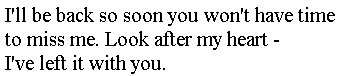 -Edward Cullen. The books are soooo much better :P