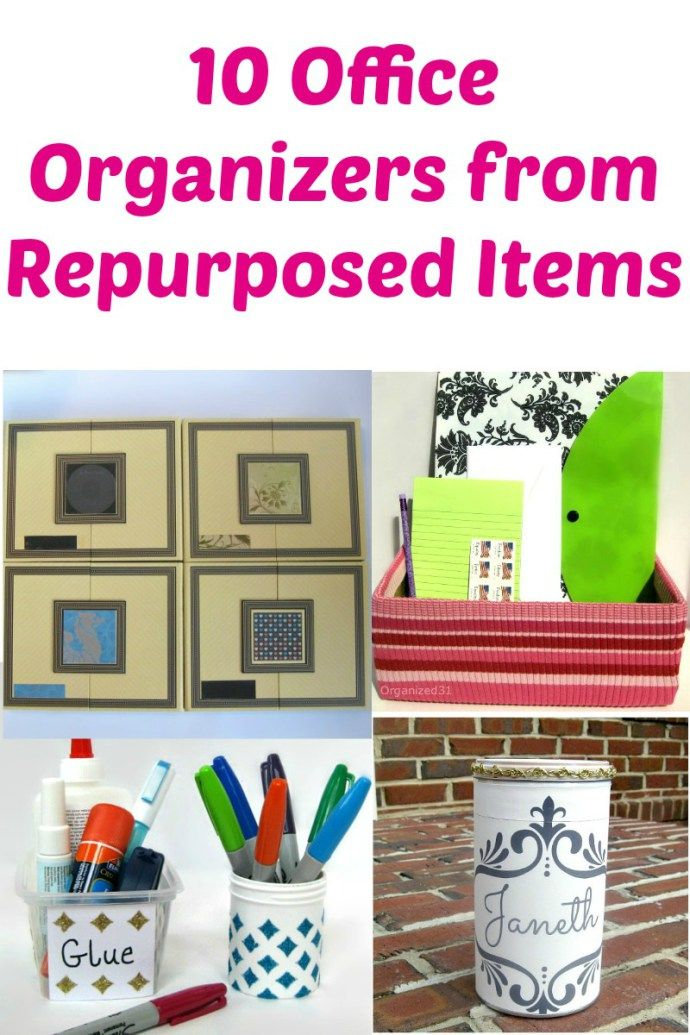 Organizing An Office 53 best organizing :: office images on pinterest | organizing