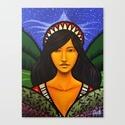 """Strength"" by Native American Artist Aaron Paquette: Art Worth, Aaron Paquette, Strength Art, Art Prints, American Artists, Amazing Artistwriterpoet, Aboriginal Art, National Artists, Native American"