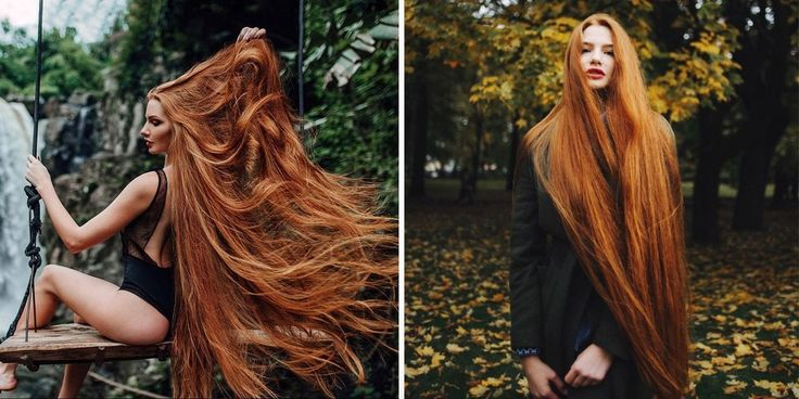Meet real-life Rapunzel, a woman whose natural hair is almost 4-feet long http://www.cosmopolitan.com/uk/beauty-hair/hair/a14476755/anastasiya-sidorova-rapunzel-hair/?utm_content=buffere1ccf&utm_medium=social&utm_source=pinterest.com&utm_campaign=buffer via @CosmopolitanUK