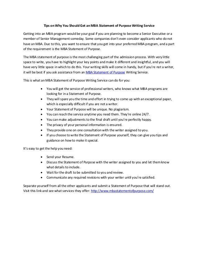 Custom dissertation introduction ghostwriting website online