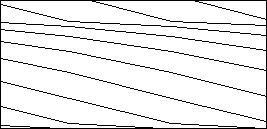 Free Autocad Hatch Pattern Wood Software - AutoCAD DWG Viewer