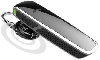Bluetooth Headset Plantronics Explorer M55 černý | Alza.cz