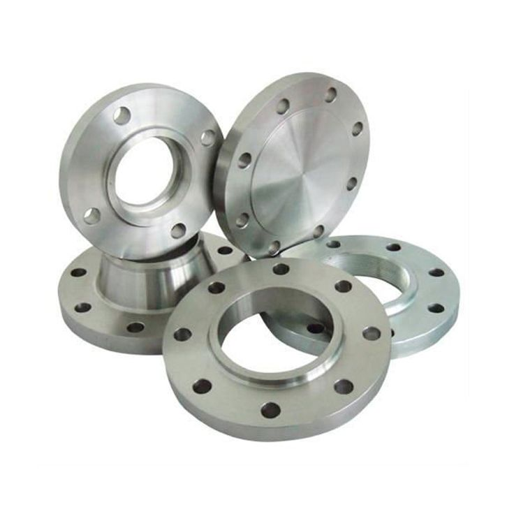 1.Custom  precision cheap cnc machining lathe parts  2.OEM  ODM by customer design  3.Factory price http://sircomachinery.com/CNC-service-preventative-maintenance.html