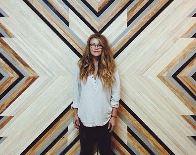 New Instagram Trend: 19 Must-Follow Woodworkers