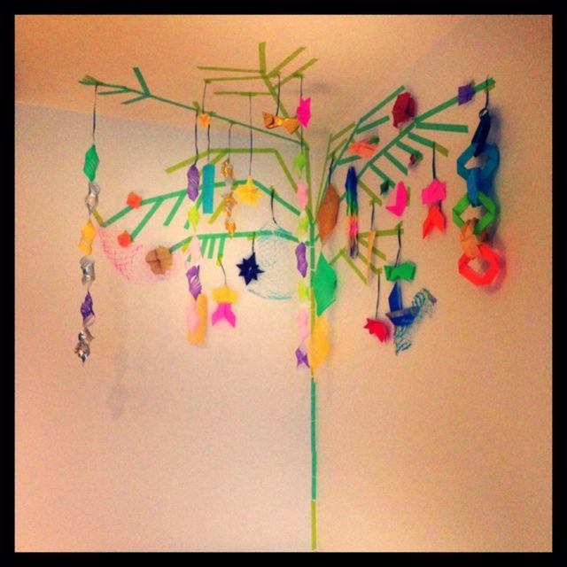 tanabata matsuri 2015 florianopolis