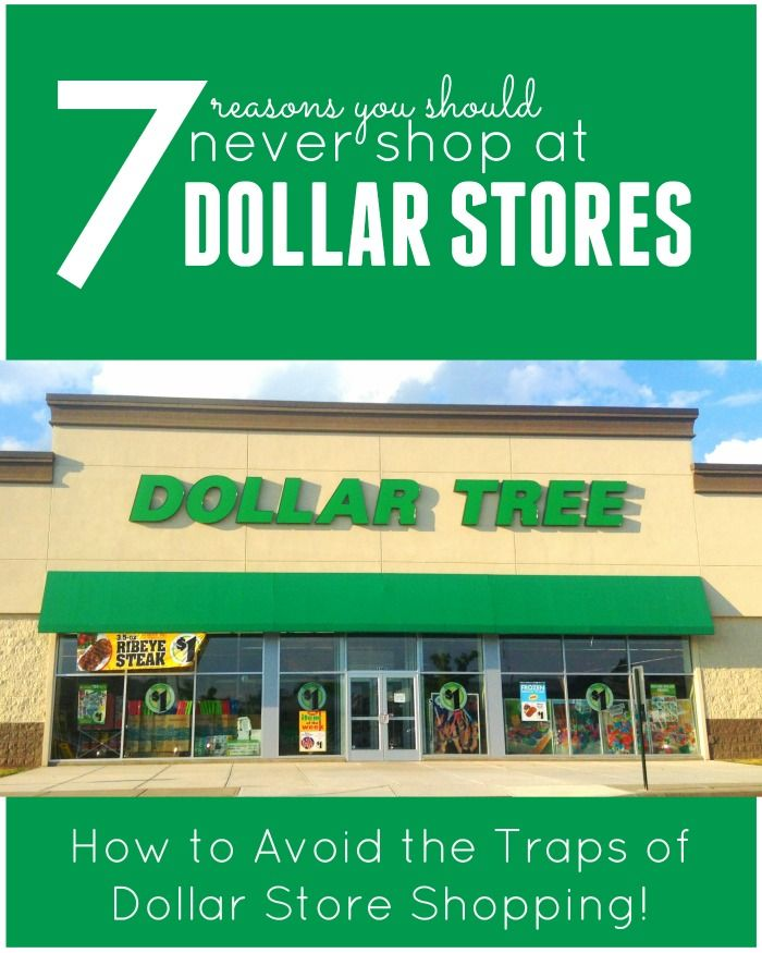 The dollar shop online