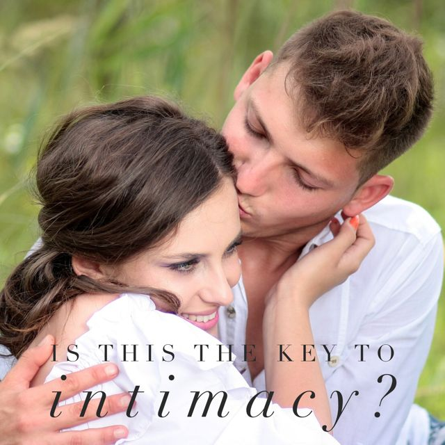 Sometimes, the reasons for a lack of intimacy in a relationship can run deeper than you might realise, and have many layers. This blog post explores this common couples issue, and the possible reasons, through a case study.  #couples #intimacy #nature #relationshipcoach