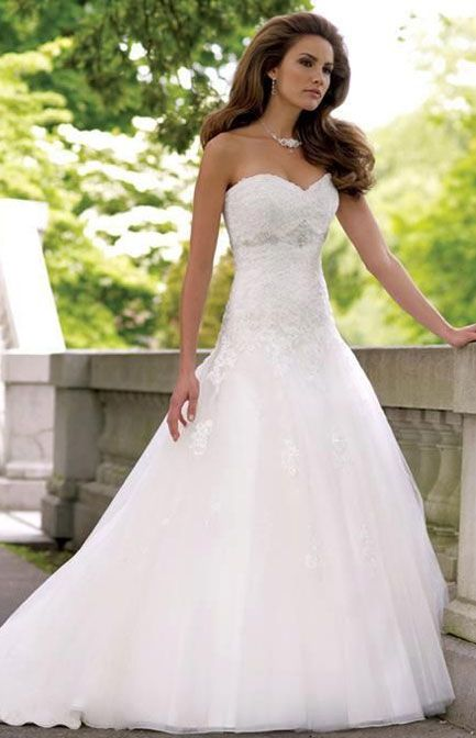 17 best images about my future plans on pinterest for Wedding dresses tyler tx