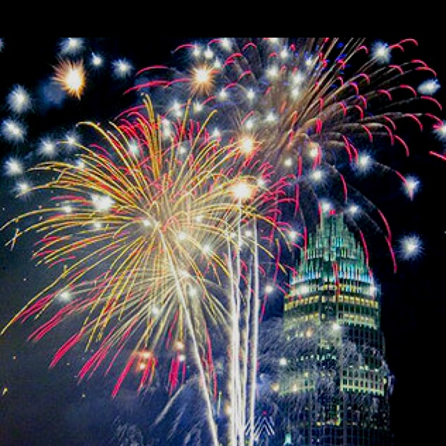 days until 4th july 2015