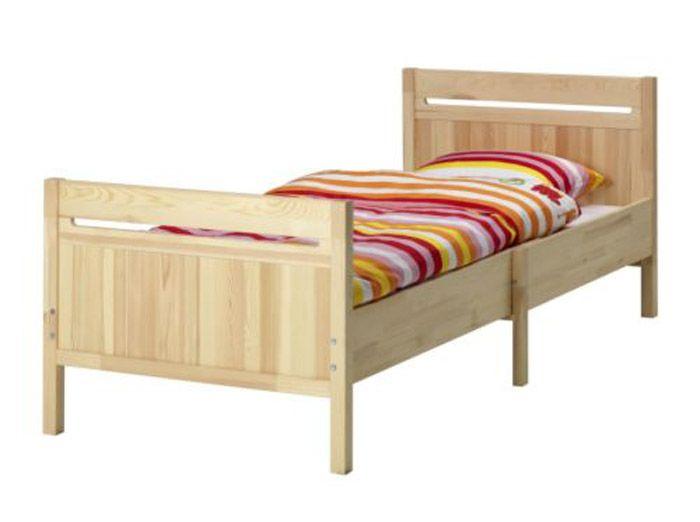 25 melhores ideias de camas ni os ikea no pinterest for Ofertas camas ikea