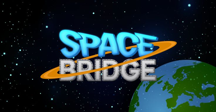 SPACE BRIDGE: Aventura, estrategia y reto en un solo juego móvil. Te invitamos a jugarlo, pero si deseas saber cómo puedes ganar dinero jugando y recomendando a otros el descargar esta aplicación.  Descargar el juego: https://play.google.com/store/apps/details?id=com.magitek.bridge&hl=es