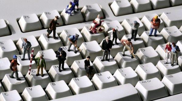 Comment améliorer les leviers de la démocratie participative ? Comment susciter l'envie de nous associer aux processus de décisions politiques ?