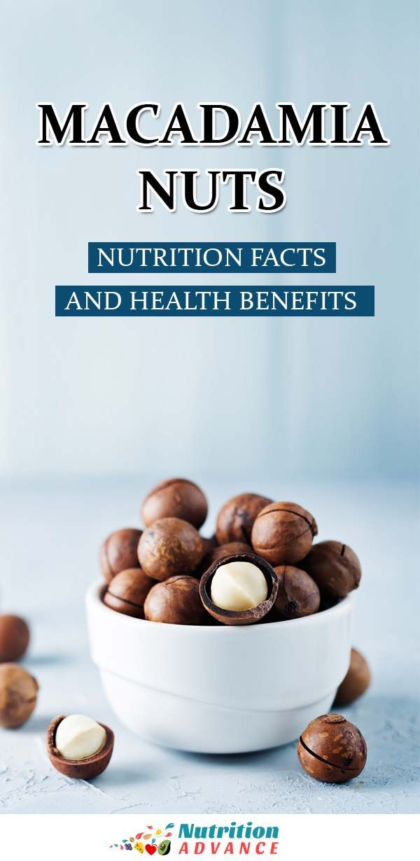 Are Macadamia Nuts Good For You Macadamia Nut Benefits Nuts Nutrition Facts Macadamia Nuts