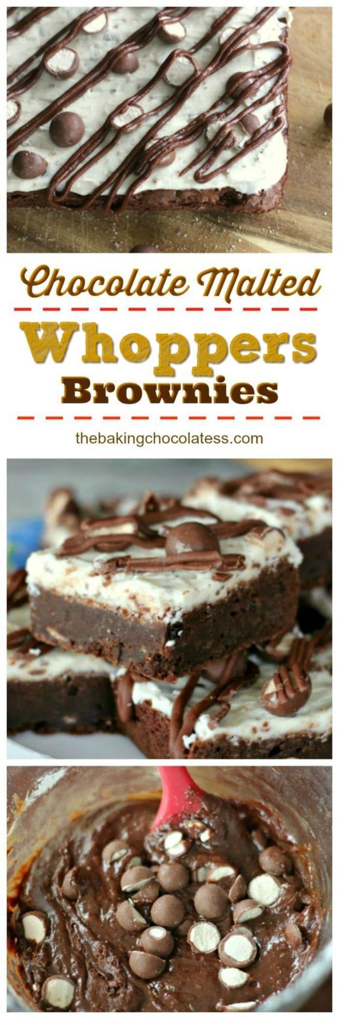 25+ best ideas about Whopper cake on Pinterest | Malteser ...