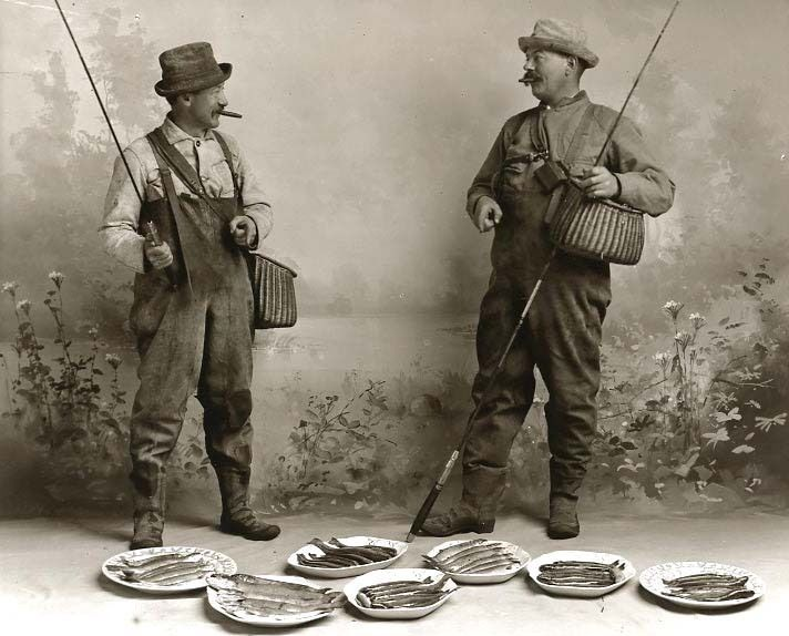 20 Best Fly Fishing Images On Pinterest Fishing Fly
