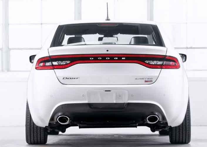 New 2019 Dodge Dart Srt4 Specs Release Date Price Dodge Dart Dodge Sedan