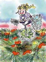 bicicletta..jpg