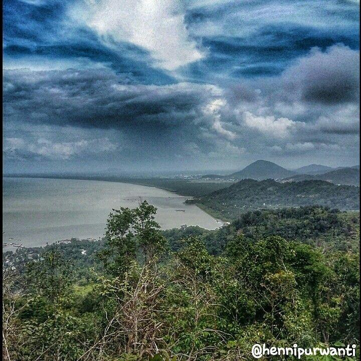 Rindu Alam Park