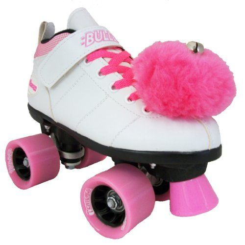 Best Shoes To Convert To Roller Skates