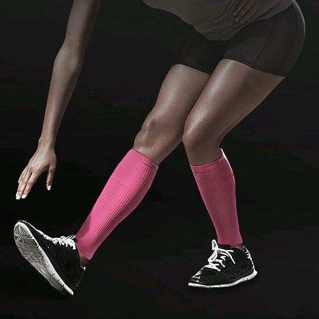 Reposting @pro2medical: Mild Compression Athletic Recovery Leg Sleeve, TheraSport 15-20 mmHg | Therafirm #67425 #medical #medicalsupplies #pro2medical #health #healthcare #lifestyle #compression #fitness #Lubbock #LubbockTX #hospital #socks #legs #feet #circulation #pink #black #sleeve #runner #running #track #athletes #runners #soccer