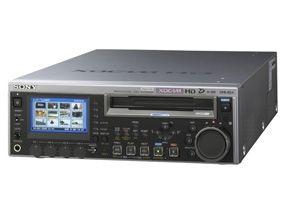 SONY PDW-F75 #Xdcam #Magnetoscopios #audiovisual     http://www.apodax.com/sony-pdw-f75-PD755-CT179.html